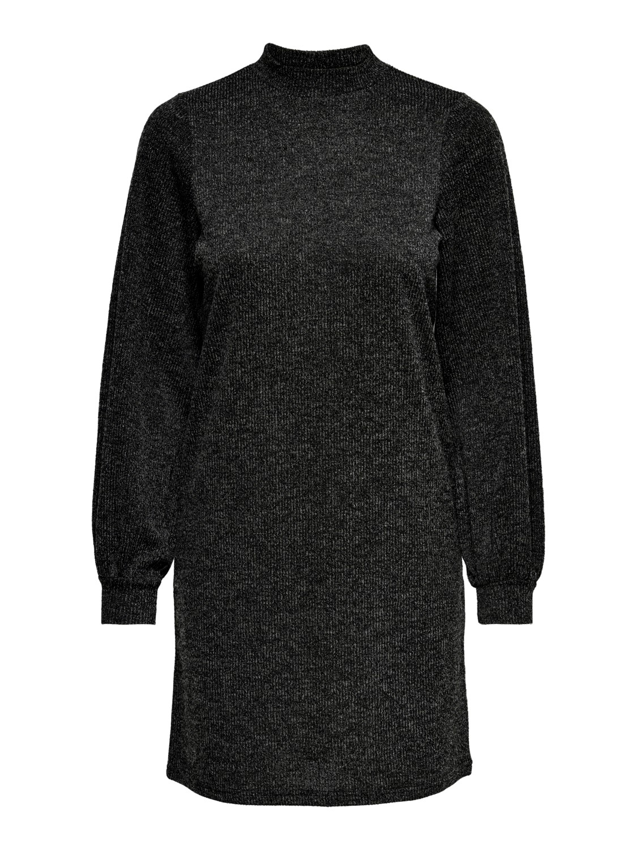 Jdy grå kjole Emma
