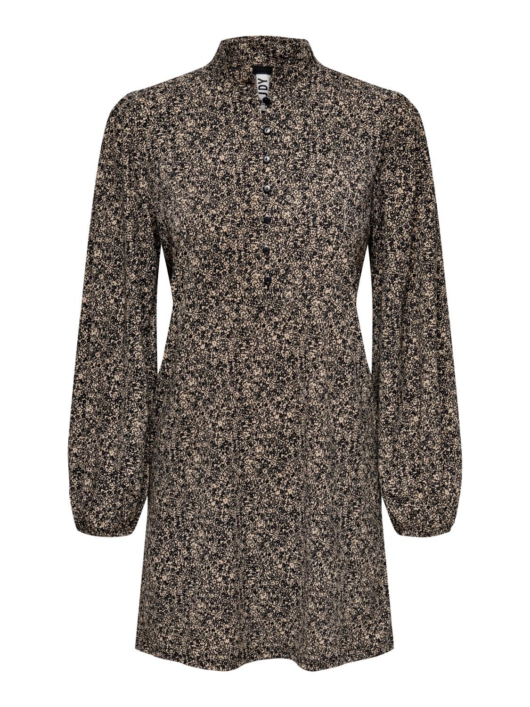 Jdy kjole Kirkby